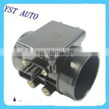 Mass Air Flow Sensor Meter MAF Sensor For Suzuki Vitara 1.6L/2.0L E5T52071 , FP39 13 215 , FP39-13-215 , FP3913215