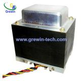 Ei Type Low Frequency Power Transformer for Communication