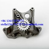 Perkins Oil Pump 41314187 Fits FG Wilson Oil Pump 913-301 For FG Wilson Generator Set Spare Parts
