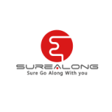 Surealong Group Corporation
