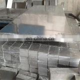 5056 5052 aluminium sheet price per kg