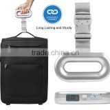 Digital Luggage Travel Scale, An Ideal Postal Weighing Scale. 40KG