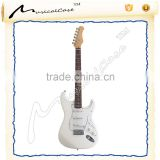 Guitar electric lp in China market