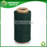 HB726 Import regenerated tc cotton oe fabric yarn production line co.ltd wholesale china