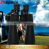 solar dvr security camera paper cardboard binoculars 20-100x70 bering-085 military night vision binoculars