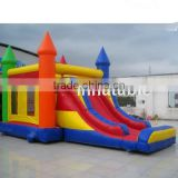 Kids inflatable toys/Inflatablecastle/Inflatable bouncer