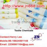 Moisture Absorption and Sweat Removal Finishing Agent for textile JN XS-8306