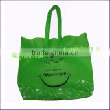 printed shopping bag , customized shopping bag , fashion shopping bag