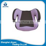 Competitive Price!!!Portable Infant Baby Car Seat Child Safety Booster Car Seat Cover Harness Cushion