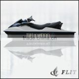 2015 turbo charged jet ski ,200HP ,new modle jet ski