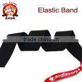 China Elastic Band, Elastic Band Suppliers and Manufacturers, Elastic Wristbands