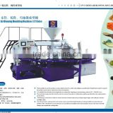 machine pvc shoes\womens shoes spring 2016\havaianas flip flops machine\shoe production line machine
