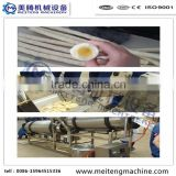Automatic Jam Centre Core Filling Snacks Food Machinery/Machine/Equipm.ent                                                                         Quality Choice