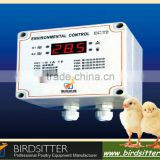 INQUIRY ABOUT greenhouse climate control systems for chicken and broiler