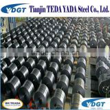 YDGT stainless steel coil