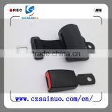 Hot selling construction safety belts for wheelchairs made in china