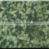 beautiful Green Granite Tiles with high quality and cometive discount price--JiangXi Green