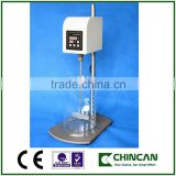 Laboratory DJ-4D laboratory Magnetic Stirrer with the best price