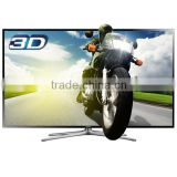 "32""40"" 48"" 50""12 volt LED TV Full HD Smart Led lcd TV model led lcd tv"