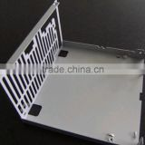 painting sheet Metal plate bending rapid prototype