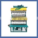 China Good Quality 2048 Pixel CCD Tea Color Sorter