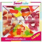 bulk gummy candy wholesale