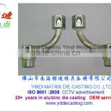 faucet fitting die casting