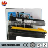 compatible toner for Konica Minolta Magicolour 5430 5430DL compatible toner cartridge for ricoh 5430