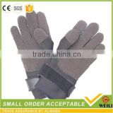 Experienced Factory Supply Neoprene kevlar diving gloves                                                                         Quality Choice