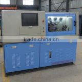 CRS100A china wholesale Electronic Power and Auto Testing Machine Usage Common Rail / CRDI Test Benches
