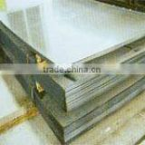 Stainless steel table,stainless steel plate, pipe, bar