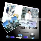 180gsm glossy inkjet photo paper (A4* 20)