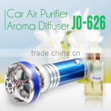 Aromatherapy Portable Electric Essential Oil Diffuser JO-626                                                                         Quality Choice