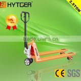 Factory Price 2-3T Mini Hand Pallet Truck