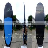 Popular professional carbon paddle board/ Epoxy fiberglass SUP board/surfboard                                                                         Quality Choice