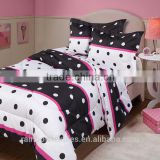 3pcs home use bedding comforter sets luxury                                                                                                         Supplier's Choice
