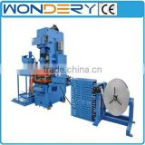 Air-conditioner Aufomatic Fin Press Line/Fin Press Machine
