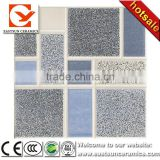 200x200 blue and white wall tiles,toilet tiles,floor tiles                                                                         Quality Choice