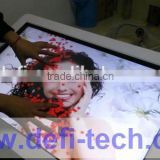 The best suppliers of infrared frame touch