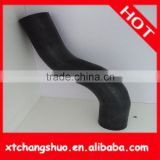 reducer silicone hose turbo intercooler hose truck supercharger hose 4 layer air intake hose