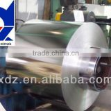Food enameled tin plate use good printing machines