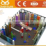 indoor climbing structure indoor play park backyard climbing structures                                                                         Quality Choice