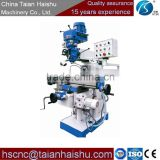 Easily operated Universal radial milling machine X6328B Milling Machine Cheap Universal Machine