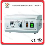 SY-P010 Medical Light Source generator led Light Source endoscopy price