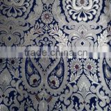 brocade silk fabrics for home decor, interior designers, wedding backdrops, brocade fabrics, brocade silk fabrics, brocade silk