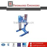 Direct from Factory Supply of Wall Plaster Spraying Machine from Trusted Manufacturer