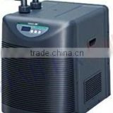 Gracious HAILEA 1HP aquarium chiller HC1000A
