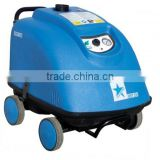 Inquiry about Cleanvac Steam Hot&Cold High Pressure Washer
