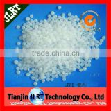 Recycled and Virgin HDPE LDPE pellets LDPE Resin High Quality LDPE granule