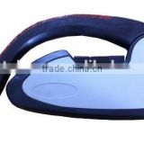 armrest, arm rest, yutong bus seat accessories